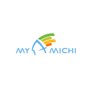 Marketing Interns Jobs in Pune - MyAmichi India