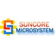 Java developer Jobs in Noida - Suncore Microsystem
