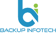 Business Development Executive Jobs in Mohali - Backup Infotech