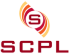 Sparx Consultants P Ltd