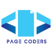 Graphic Designer Jobs in Pune - Page Coders