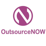 Research Associate Jobs in Mumbai - OutsourceNOW