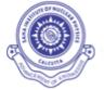 Saha Institute of Nuclear Physics