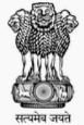 North 24 Parganas District