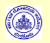 Manager/Assistant Environment Officer Jobs in Bangalore - Karnataka PSC