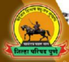 Zilla Parishad Pune