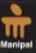 Assistant Professor General Medicine / Senior Resident Jobs in Mangalore - Manipal University