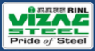 Management Trainees Jobs in Visakhapatnam - Vizag Steel