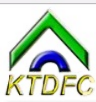 Kerala Transport Development Finance Corporation Ltd.