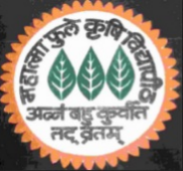 Research Associate/Technical Assistant/Data Entry Operator Jobs in Ahmednagar - Mahatma Phule Krishi Vidyapeeth