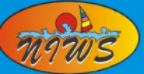 National Institute of Watersports