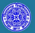 Project Fellow Chemistry Jobs in Kolkata - Vidyasagar University