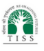 Research Associate Social Sciences / Research Investigators Jobs in Guwahati - TISS