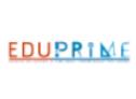 Research and Development Interns Jobs in Mumbai - Eduprime Technologies