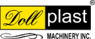 Service executive Jobs in Ahmedabad - Dollplast Machinery Inc.