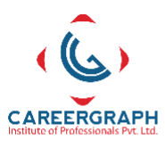 Customer service Executive Jobs in Kolkata - Careergraph Institute of Professional
