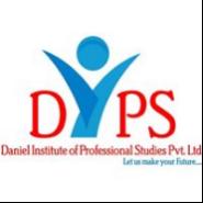 Ticketing Executive Jobs in Kolkata - DIPS