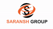 HR Executive Jobs in Noida - SARANSH GROUP