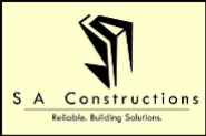 Civil Engineer Jobs in Lucknow - S A Constructions