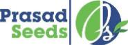 Prasad Seeds P Ltd.