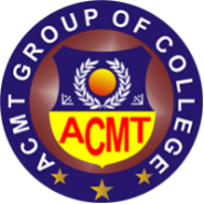 Acmt college