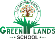 Teacher Jobs in Across India - Greenlands School