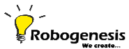 Embedded system developer Jobs in Bhubaneswar - Robogenesis