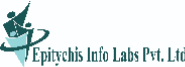 Epitychis Info Labs Pvt. Ltd.