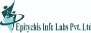 UI developer Jobs in Hyderabad - Epitychis Info Labs Pvt. Ltd.