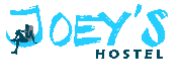 Front Desk Manager Jobs in Delhi,Jaipur,Agra - Joeys Hostel
