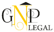 GNP Legal