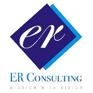 HR Executive Jobs in Shivamogga - ER Consulting