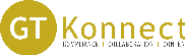 Content Trainee Jobs in Hyderabad - GTKonnect Inc