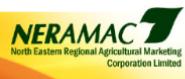North Eastern Regional Agricultural Marketing Corporation Ltd.
