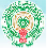 Asst. Planner Traffic Jobs in Vijayawada - Capital Region Development Authority - Govt. of Andhra Pradesh