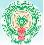 Capital Region Development Authority - Govt. of Andhra Pradesh