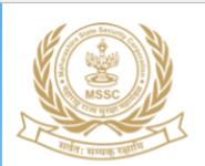 Lady Security Guard Jobs in Mumbai - Maharashtra State Security Corporation