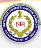 Senior Research Officer/Research Officer Jobs in Delhi - National Investigation Agency