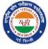 Scientist B Jobs in Delhi - National Dope Testing Laboratory