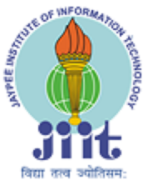 Research Assistant Finance Jobs in Noida - Jaypee Institute of Information Technology