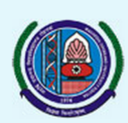 Research Officer / Project Coordinator / Field Investigator/ Typist Jobs in Rohtak - Maharshi Dayanand University