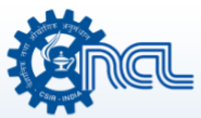 Project Fellow (PA II) Biotechnology Jobs in Pune - National Chemical Laboratory