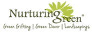 Nurturing Green Retail Private Limited