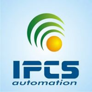 Academic counsellor Jobs in Chennai - IPCS AUTOMATION