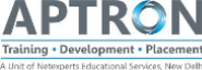 PHP Trainer Jobs in Noida - APTRON SOLUTION PVT LTD