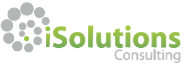 The System Integration Analyst Jobs in Hyderabad - ISolutions Pvt Ltd