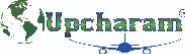 Upcharam Health Pvt. Ltd.