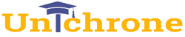 PHP Developer Jobs in Bangalore - Unichrone Learning