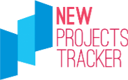 New Projects Tracker
