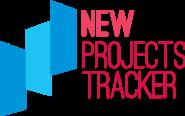 Javascript Development Intern Jobs in Chennai - New Projects Tracker